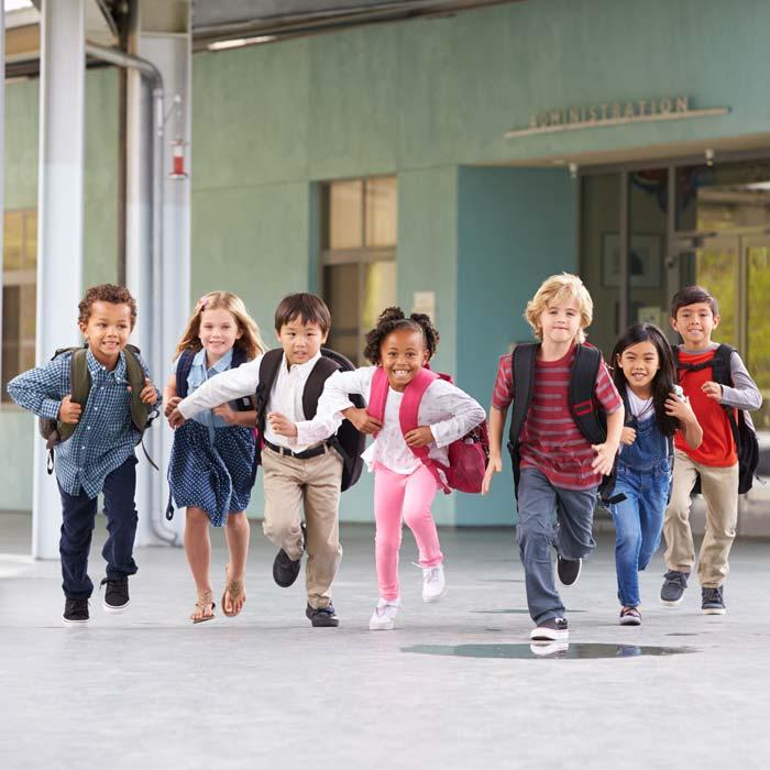 scuola-infanzia-1.jpg